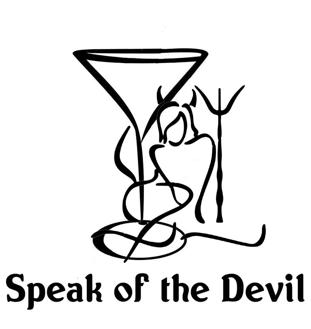 MSL Welcomes Speak of the Devil!