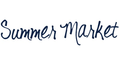 Main Street Lorain Welcomes The Summer Market: Friday July 23, 2021 – 3 to 9 pm  & Saturday July 24, 2021 – 9 am to 4 pm